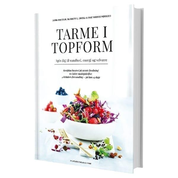 bogen tarme i topform